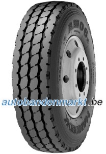 Hankook Am06