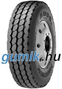 Hankook AM06 ( 295/80 R22.5 152/148K 16PR )