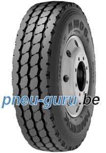 Hankook Am06 pneu