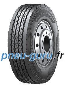 Hankook Am09 pneu