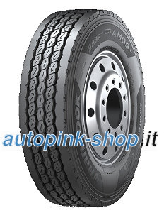 Hankook AM09