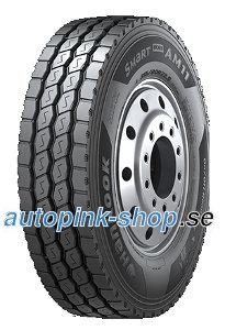 Hankook AM11