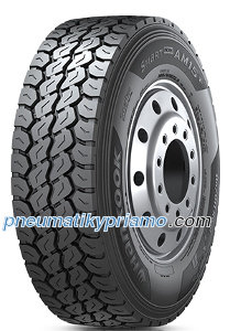 Hankook AM15