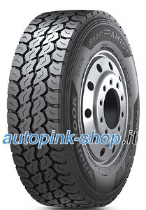 Hankook AM15+