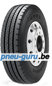 Hankook Au 03+ pneu