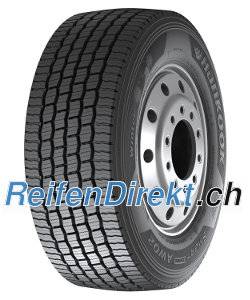 Hankook Radial Aw02