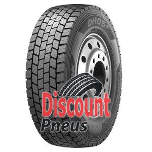 hankook dh 05 achat de pneus hankook dh 05 pas cher comparer les prix du pneu hankook dh 05. Black Bedroom Furniture Sets. Home Design Ideas