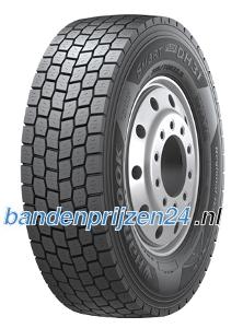 Hankook Dh 31 pneu