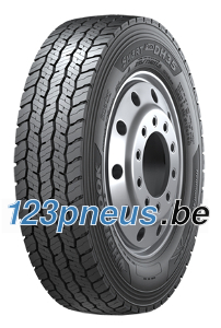 Hankook Dh35 pneu