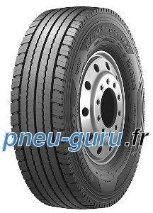 Hankook DL 10 pneu