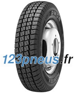 Hankook DW04 ( 145 R13C 88/86P , Cloutable )