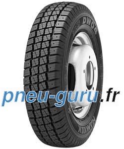 Hankook Radial DW04 pneu