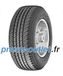 pneu hankook dynapro atm rf10 xl moins cher sur pneu pas cher. Black Bedroom Furniture Sets. Home Design Ideas