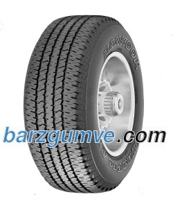 Hankook Dynapro AT RF08