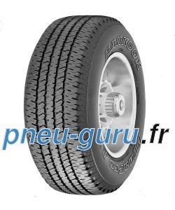Hankook Dynapro ATM RF10 XL pneu