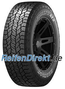 hankook-dynapro-at2-rf11-265-65-r17-112t-owl-
