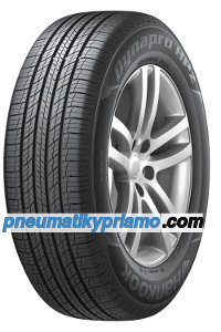 Hankook Dynapro HP2 Plus RA33D