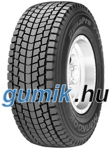 Hankook Dynapro i*cept RW08 ( 265/65 R17 112Q )