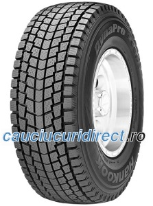 Hankook Dynapro i*cept RW08 ( 275/60 R20 115T ) imagine