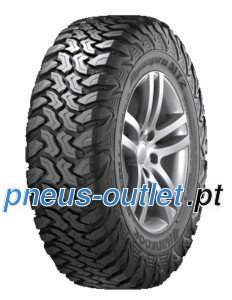 Hankook Dynapro MT2 RT05