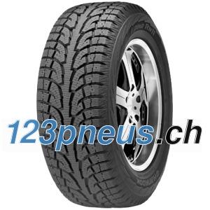 Hankook Rw11 Dubb pneu