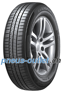 Hankook Kinergy Eco 2 K435 195/55 R16 87H SBL