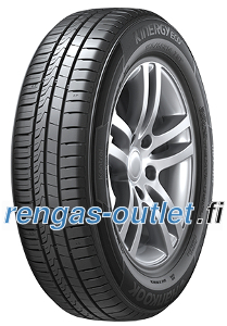 Hankook Kinergy Eco 2 K435 165/70 R13 79T SBL