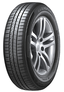 Hankook Kinergy Eco 2 K435 ( 175 70 R14 84T SBL )