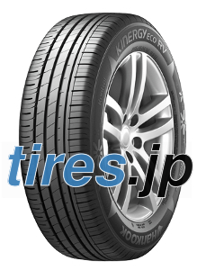 Hankook(ハンコック) Kinergy Eco RV K425V