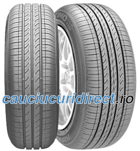 Hankook Optimo H426 HRS