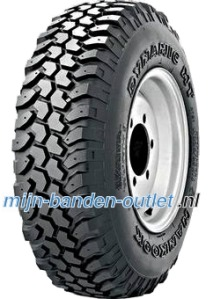 Hankook RT 01 Dynamic MT
