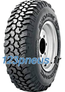 Hankook Rt01 Dynamic Mt Xl