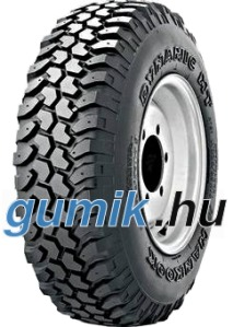 Hankook RT01 Dynamic MT ( 205/80 R16 104Q RF )