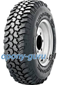 Hankook RT01 Dynamic MT