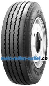 Hankook TH 06 pneu