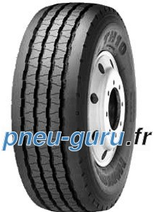 Hankook Th10 pneu