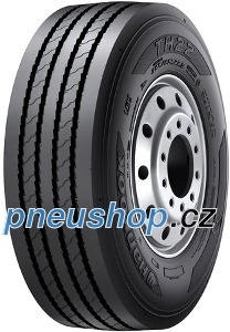 Hankook TH22 ( 215/75 R17.5 135/133J )