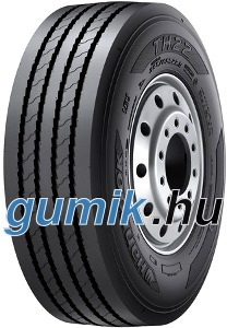 Hankook TH22 ( 385/65 R22.5 164K )