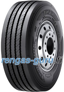 Hankook TH22