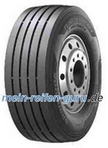 Hankook Tl 10+ pneu