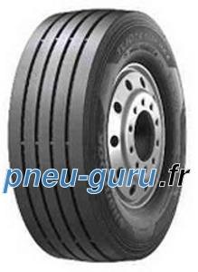 Hankook TL 10 pneu