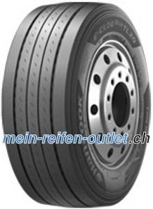 Hankook Tl 20 E Cube Blue pneu