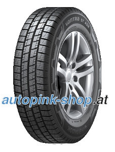 Hankook Vantra ST AS2 RA30