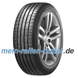 Hankook Ventus Prime 3 K125b pneu