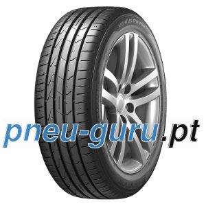 Hankook Ventus Prime 3 K125B HRS