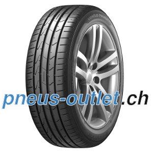 Hankook Ventus Prime 3 SUV K125A