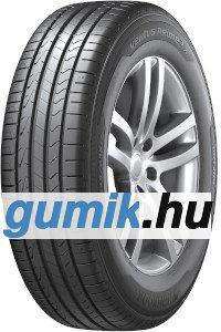 Hankook Ventus Prime 3X K125A