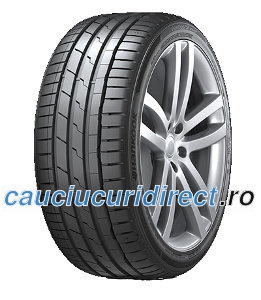 Hankook Ventus S1 Evo 3 K127A ( 285/35 ZR22 106Y XL 4PR SUV, SBL ) imagine