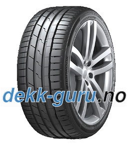 Hankook Ventus S1 Evo 3 K127C HRS