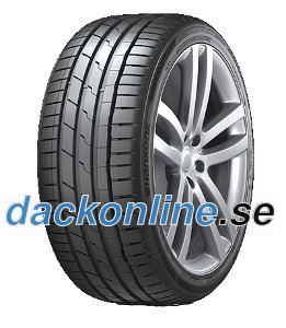 Hankook Ventus S1 Evo 3 EV K127E